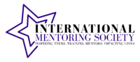 International Mentoring Society (IMS)